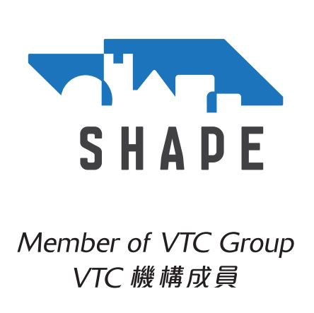 Vocational Training Council – School for Higher and Professional Education (SHAPE)