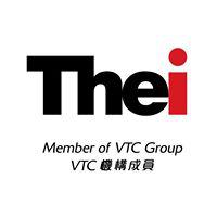 Vocational Training Council – Technological and Higher Education Institute of Hong Kong (THEi)
