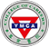 YMCA College of Careers